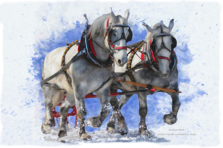 thumbnail_sleigh_ride_edited-1.png